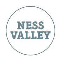NessValleyLogo_HighRes