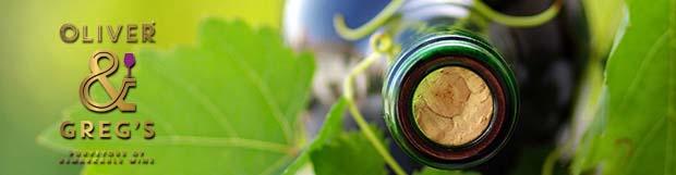 New Range of wines added to Williamson Portfolio