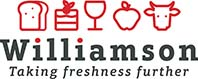 Williamson Foodservice
