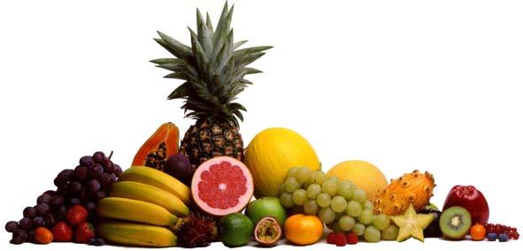 fresh produce wholesale