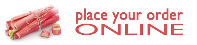 place_your_order